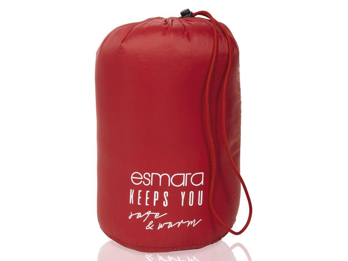 Bild 4 von ESMARA® Damen Thermo-Lightweightjacke