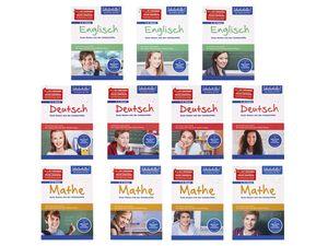 Schülerhilfe Lernbuch