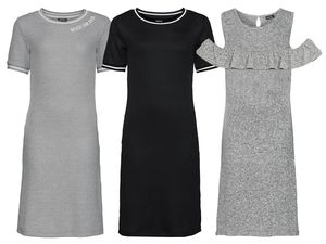 PEPPERTS® Kinder Mädchen Kleid