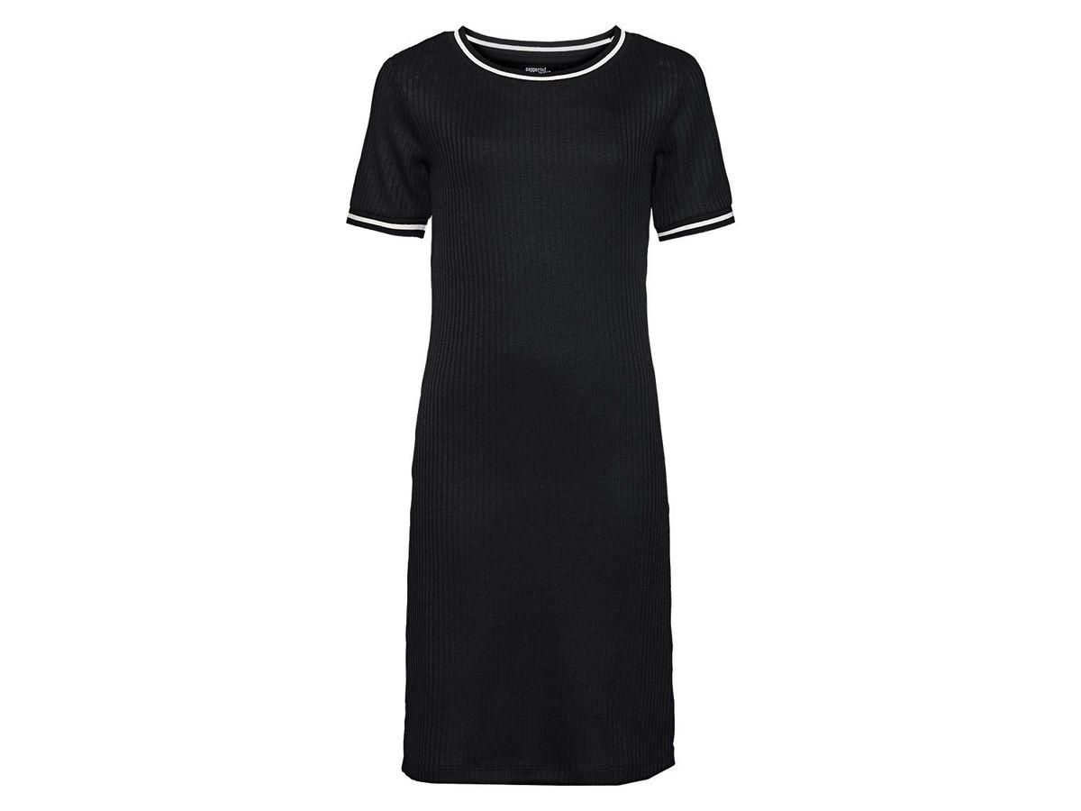 Bild 2 von PEPPERTS® Kinder Mädchen Kleid