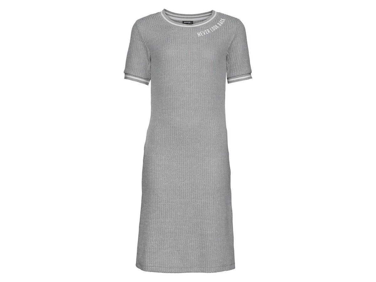 Bild 5 von PEPPERTS® Kinder Mädchen Kleid
