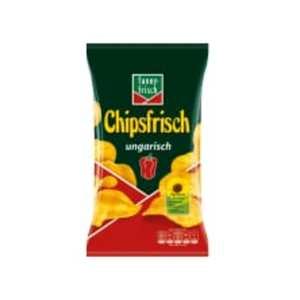 funny-frischChipsfrisch