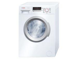 BOSCH Waschmaschine WAB282V1