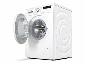 BOSCH Waschmaschine WAT284T0