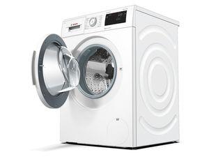 BOSCH Waschmaschine WAT286V0