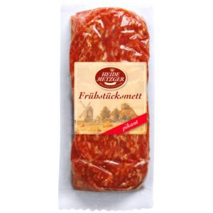 Gmyrek Frühstücksmett pikant 150g
