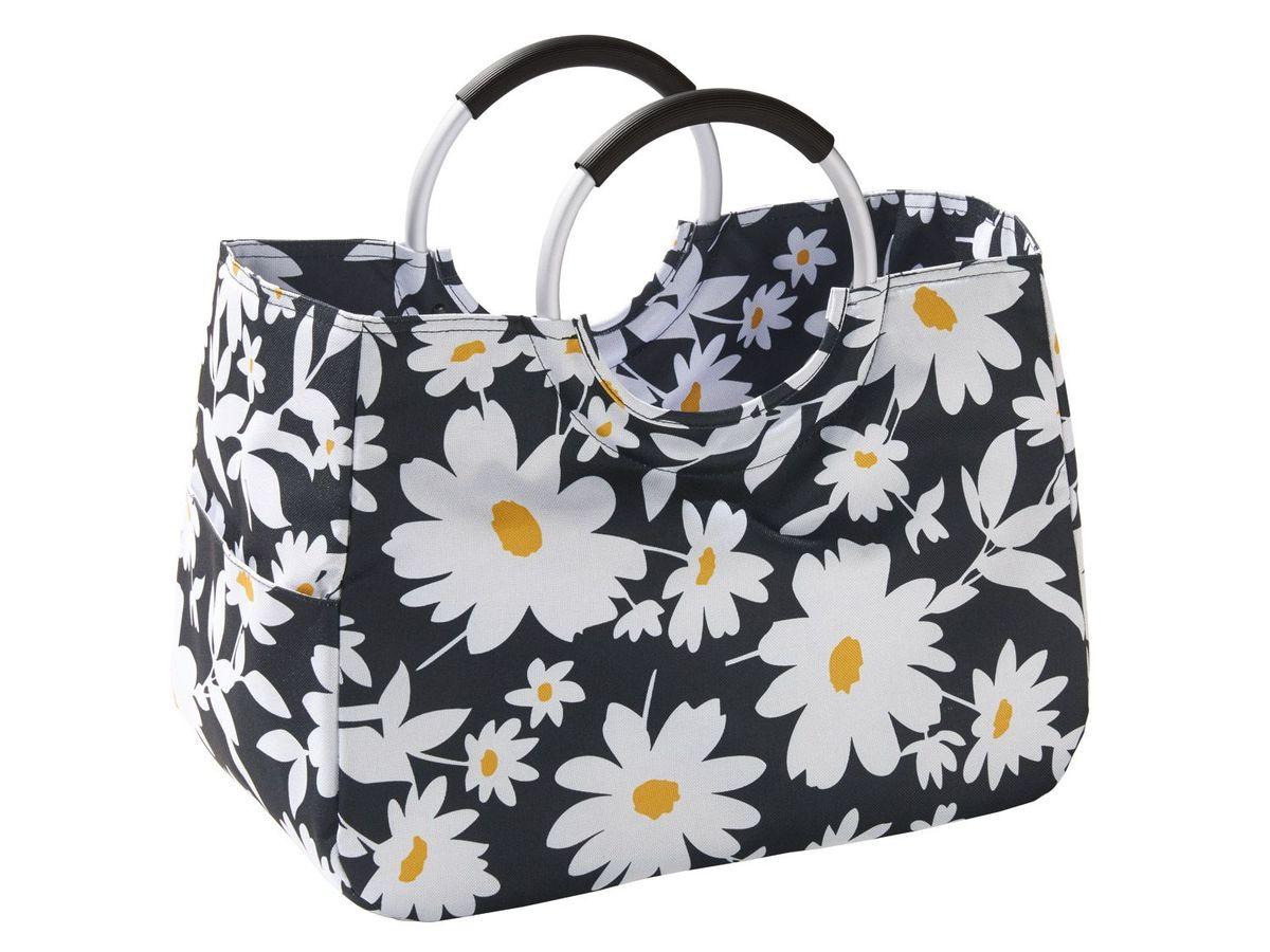 Bild 2 von TOPMOVE® Einkaufstasche