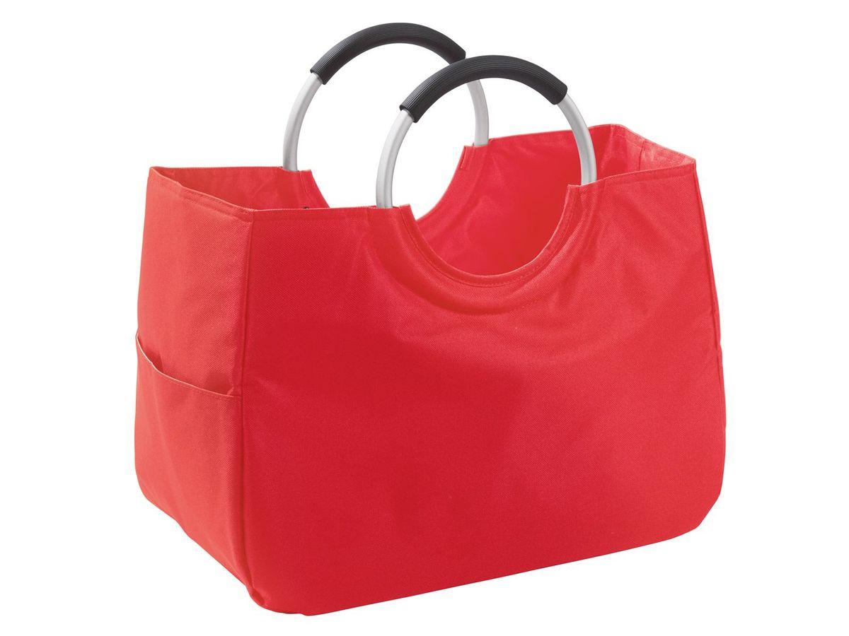 Bild 4 von TOPMOVE® Einkaufstasche
