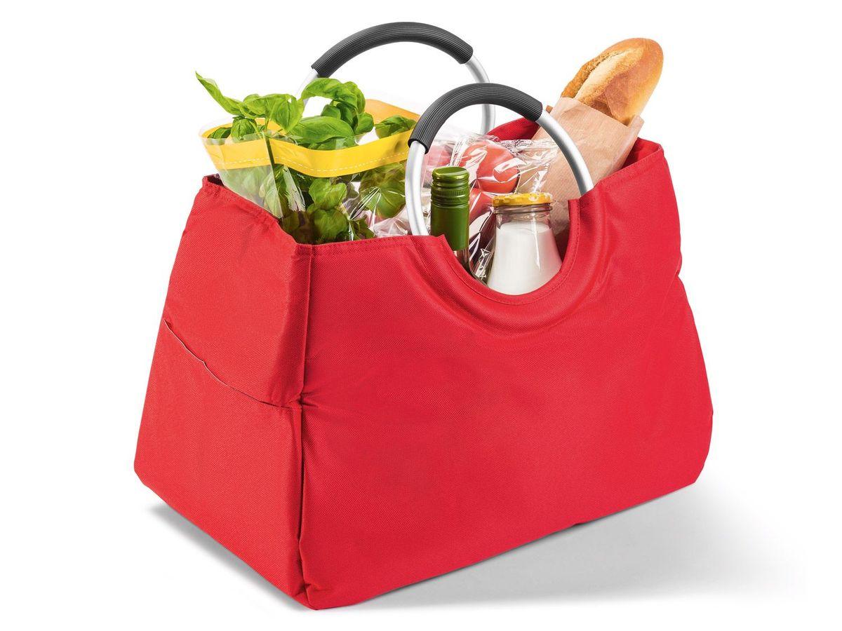 Bild 5 von TOPMOVE® Einkaufstasche