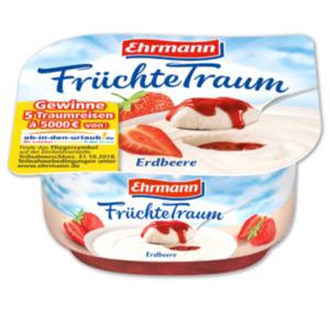 EHRMANN Früchttraum