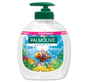 PALMOLIVE Flüssigseife
