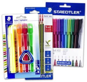 STAEDTLER Schreiben und markieren