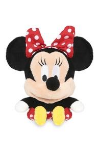 """Kleines """"Disney Minnie Maus"""" Kuscheltier"""
