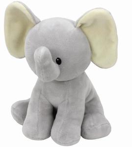TY Beanie Boos Elefant Bubbles 25cm
