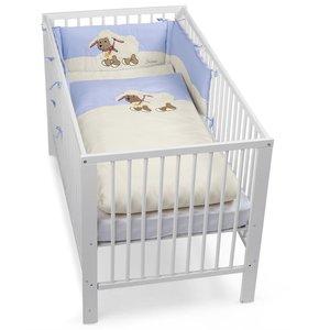 Bett-Set Schaf Stanley