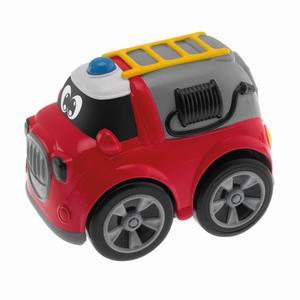 Chicco Turbo Team Feuerwehr