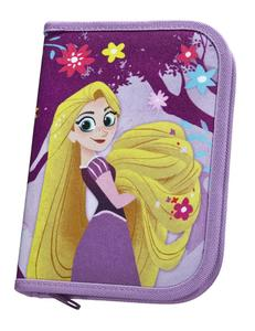 Scooli Federtasche Rapunzel