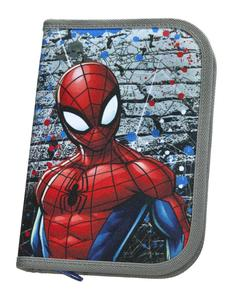Scooli Federtasche Spider-Man