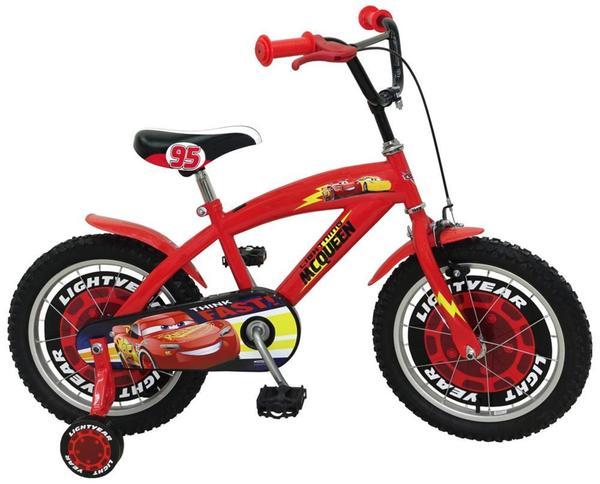 Spiele Max Fahrrad
