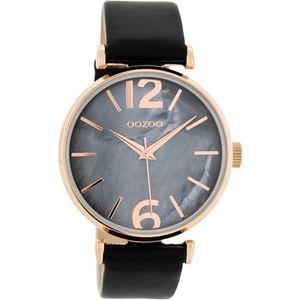 Armband-Uhr Oozoo