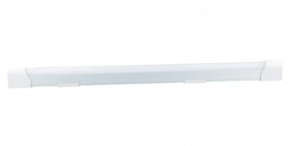 Primaster LED Lichtleiste 10 W Länge ca. 62 cm, weiß