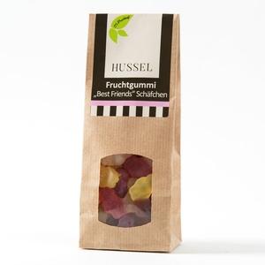 Fruchtgummi ´´Best Friends´´ Schäfchen 150g 1,87 € / 100g