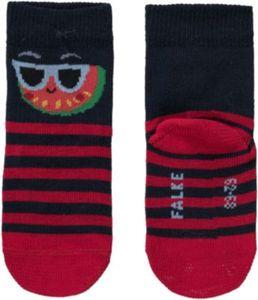 Kinder Socken Cool Melon Gr. 19