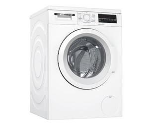 Bosch Waschautomat WUQ28420 ,