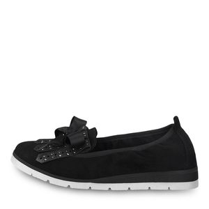 TAMARIS Women Slipper Laren
