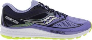 Saucony GUIDE 10 - Damen