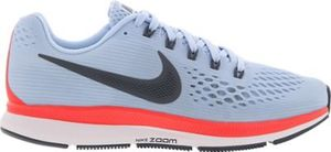 Nike AIR ZOOM PEGASUS 34 - Damen Laufschuhe