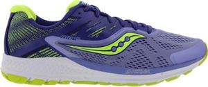 Saucony RIDE 10 - Damen