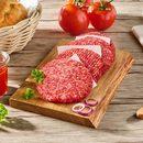 Bild 2 von MEINE METZGEREI     Hamburger