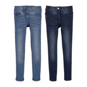 POCOPIANO     Skinny fit Jeans