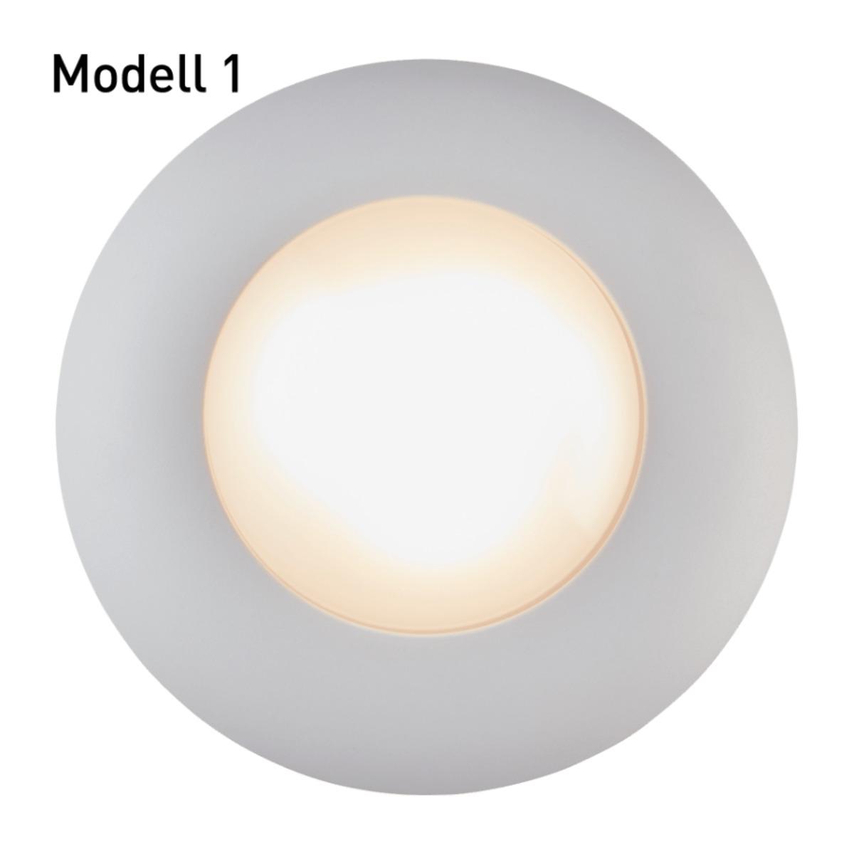 Bild 2 von LIGHTZONE     LED-Beleuchtungsspots