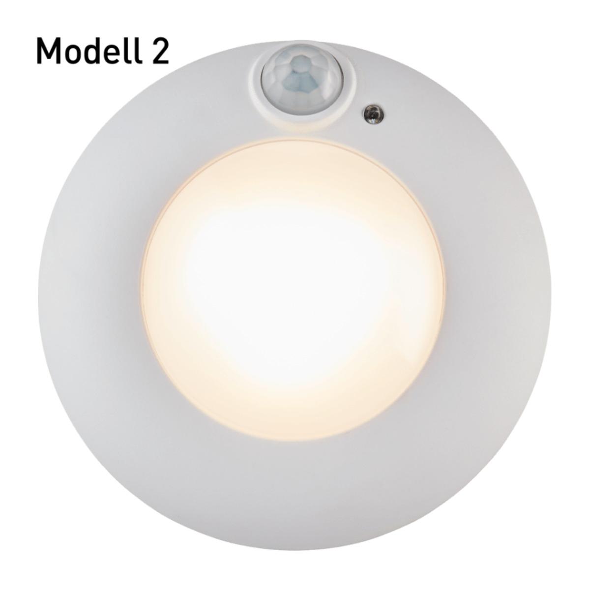 Bild 3 von LIGHTZONE     LED-Beleuchtungsspots