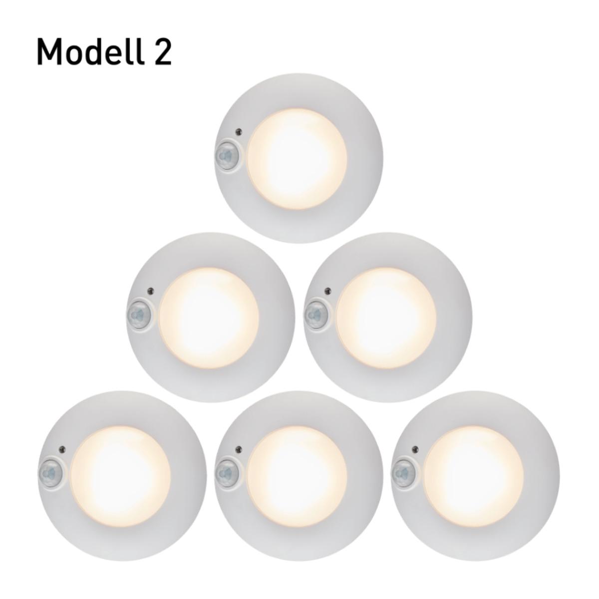 Bild 5 von LIGHTZONE     LED-Beleuchtungsspots