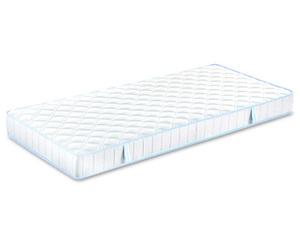 dormia Qualitäts-Matratze, supercomfort