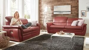 Cava Sofa Leder