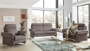 Malaga Sofa Garnitur
