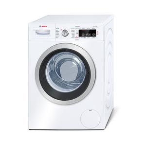 Bosch WAW28640 Weiß Waschvollautomat, A+++, 8kg, 1400U/min-