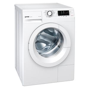 Gorenje W 7544 T/I Weiß Waschvollautomat, A+++, 7kg, 1400U/min-