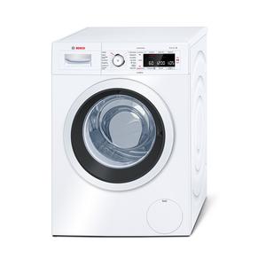Bosch WAW28500 Weiß Waschvollautomat, A+++, 9kg, 1400U/min