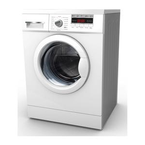 Comfee WM 7014 A+++ Weiß Waschvollautomat, A+++, 7kg, 1400U/min-