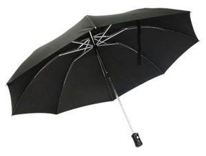 Wonderdry Regenschirm Compact