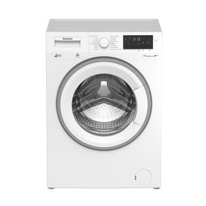 Blomberg WAF 71620 Weiß Waschvollautomat, A+++, 7kg, 1600U/min