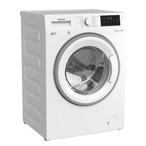 Blomberg WAF 71420 Weiß Waschvollautomat, A+++, 7kg, 1400U/min