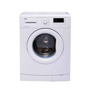 Beko WMB 71433 UPTE Weiß Waschvollautomat, unterbaufähig, A+++, 7kg, 1400 U/min