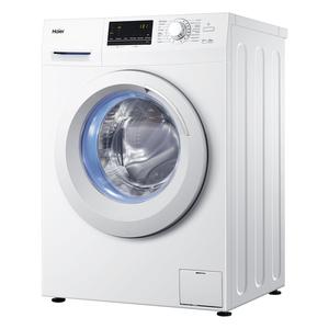 Haier HW80-14636 Weiß Waschvollautomat, A+++, 8kg, 1400U/min