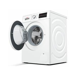 Bosch WAT28411 Weiß Waschvollautomat, A+++, 7kg, 1400U/min